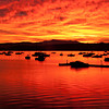 October Sunrise_