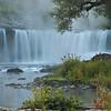 Middlebury Falls