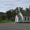 Bethany Church Hall