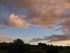 Evening Sky<br /> 17th September 2007.