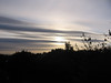 Morning Sky.<br /> 18th September 2007.