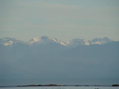 Views -