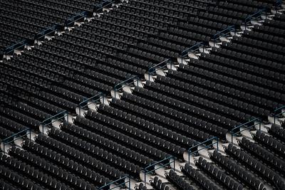 ALLEGIANT STADIUM, Las Vegas Raiders