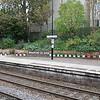 Bradford on Avon Station