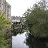Views around Bradford on Avon