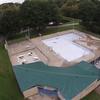 deming park pool