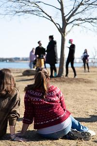 Vigorous Tenderness // Photography by Molly Haley, mollyhaley.com