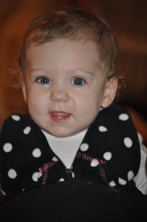 Vika Birthday 02/09/2011