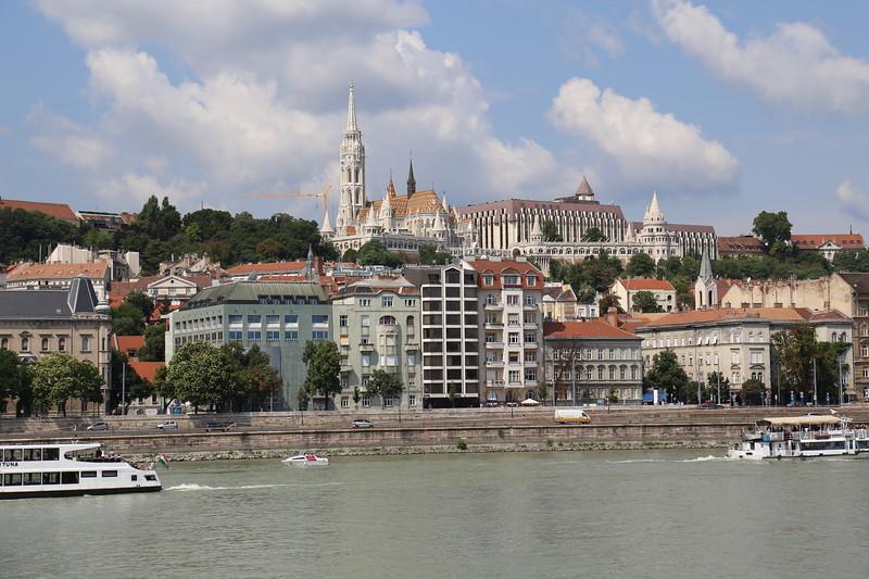 Budapest, Hungary Budapest, Hungary