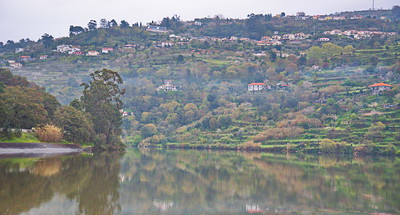 04132018_Douro_River_Cruising_Near_Pinhao_750_6267