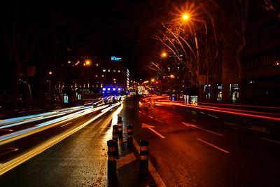 04062018_Madrid_Spain_Night_Traffic_750_5798