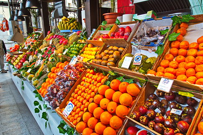 04062018_Madrid_Spain_Fruit_Market_750_5776
