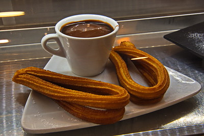 04062018_Madrid_Spain_Churros_&_Chocolate_750_5783