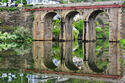 04142018_Pinhao-Portugal_Bridge-Pinhao-River_750_6442