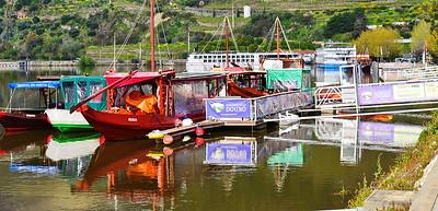 04142018_Pinhao-Portugal_Tourist_Boats_750_6468