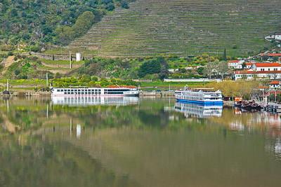 04142018_Pinhao-Portugal_Viking_Osfrid_moored_750_6479