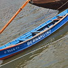 Bernardino Row Boat