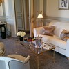 Paris hotels offer style and luxury that abound!