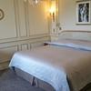 Master Bedroom of luxury Suite