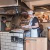 The Sausage Kitchen