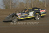 Viking Speedway : 84 galleries with 14758 photos