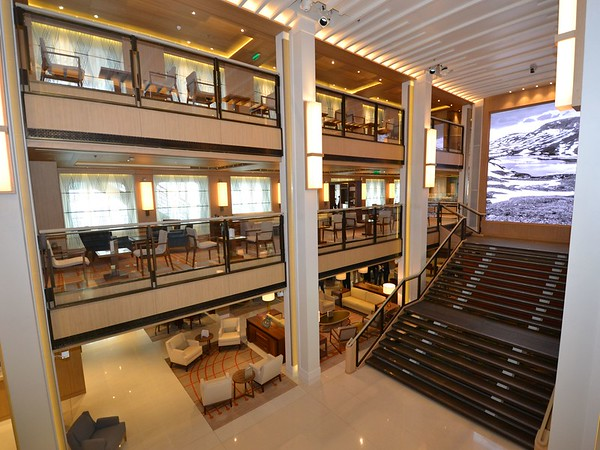 Viking Star by Photgraphed By Peter Kengo