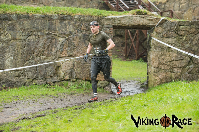 "Viking Race 5k - images by Epic Action Imagery ( <a href=""http://www.epicactionimagery.com/Viking-Race"">http://www.epicactionimagery.com/Viking-Race</a>)"
