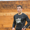 """Viking Race 5k - images by Epic Action Imagery ( <a href=""""http://www.epicactionimagery.com/Viking-Race"""">http://www.epicactionimagery.com/Viking-Race</a>)"""