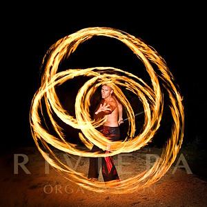 Fire Artist (Castellaras) HR