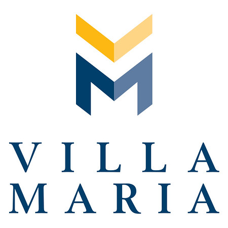Villa Maria Convocation 2017