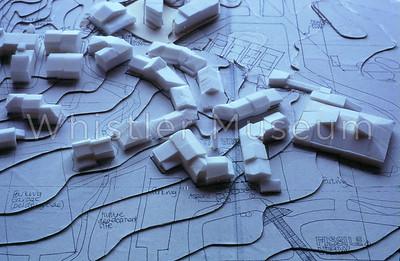 Village Design and Construction, 1978-1982