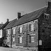 The George Inn, Northampton Road, Brixworth, Northamptonshire