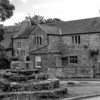 The Granary, Brixworth