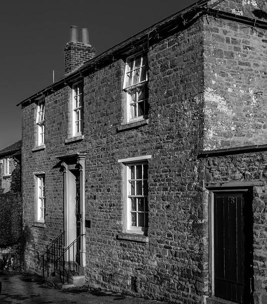 5 High Street, Brixworth, Northamptonshire