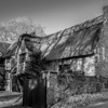 Brockwood House, Church Street, Brixworth, Northamptonshire