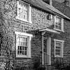 16 Newland, Brixworth, Northamptonshire
