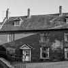Harborough Road, Brixworth, Northamptonshire
