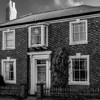 Villa, Northampton Road, Brixworth, Northamptonshire