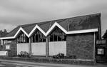 United Reform Church, Duston, Northampton
