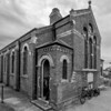 URC Chapel, Flore, Northamptonshire