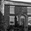 64 Sutton Street, Flore, Northamptonshire