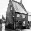 Cottage, Sutton Street, Flore, Northamptonshire