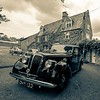 Daimler, Flore, Northampton