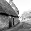 Barn, High Street, Flore, Northamptonshire