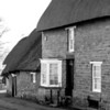 Cottages, High Street, Flore, Northamptonshire