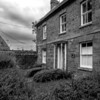 Orchard House, High Street, Flore, Northamptonshire