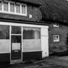 Empty Shop, High Street, Flore, Northamptonshire