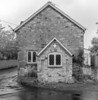 Former Chapel, Great Houghton, Northamptonshire