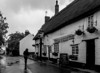 The Old Cherry Tree, Great Houghton, Northamptonshire