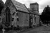 Church,  Horton, Northamptonshire